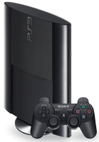 Ремонт Sony Playstation 3