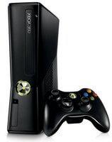Ремонт Xbox 360