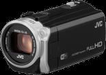 Ремонт видеокамер JVS