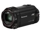 Ремонт видеокамер Panasonic