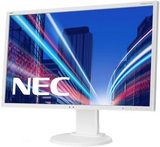Ремонт мониторов NEC