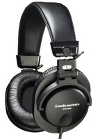 Ремонт наушников Audio Technica