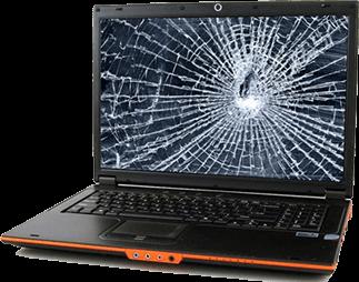 Ремонт ноутбуков в Запорожье