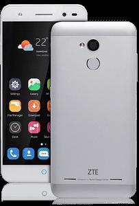 Ремонт телефонов ZTE
