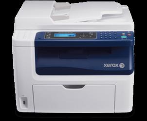 Принтер Xerox