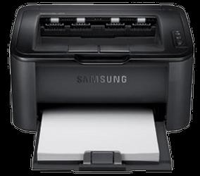Принтер Samsung