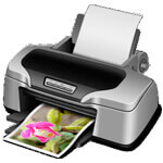 Ремонт принтеров