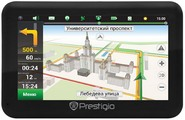 Навигаторы Prestigio