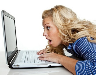 Зависает ноутбук