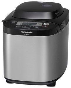 Хлебопечка Panasonic